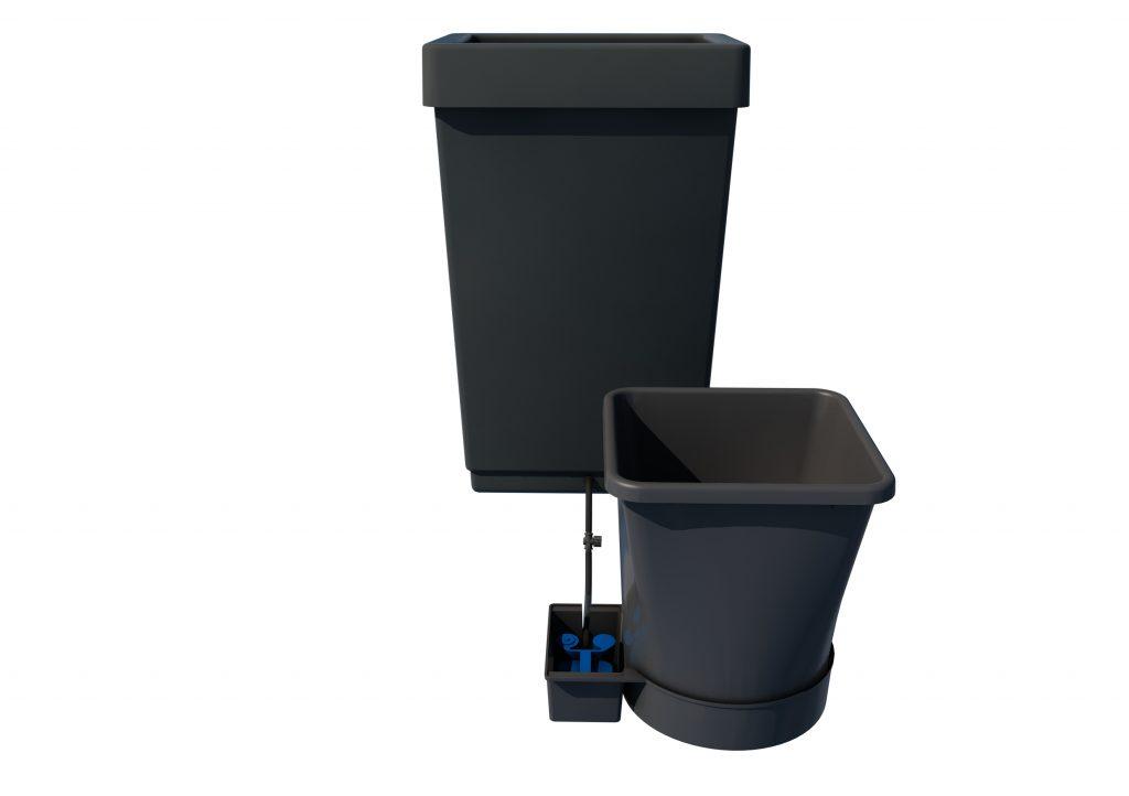 Autopot XL